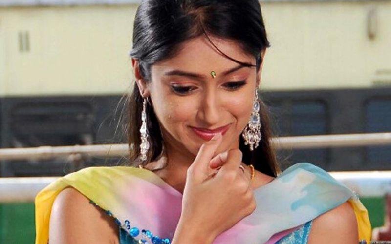 ILEANA DCRUZ indian actress model babe (6) wallpaper
