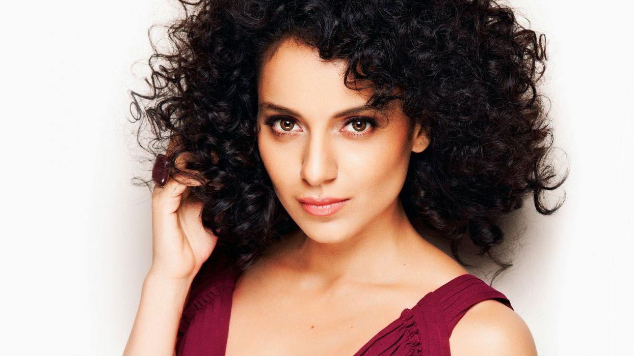 ILEANA DCRUZ indian actress model babe (32) wallpaper
