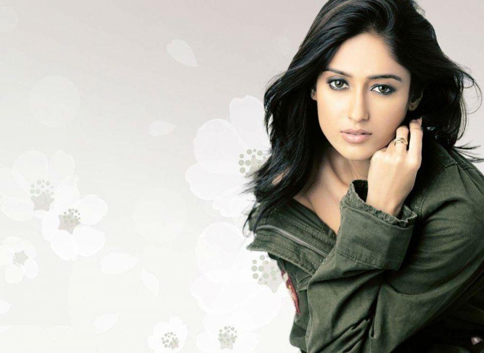 ILEANA DCRUZ indian actress model babe (40) wallpaper