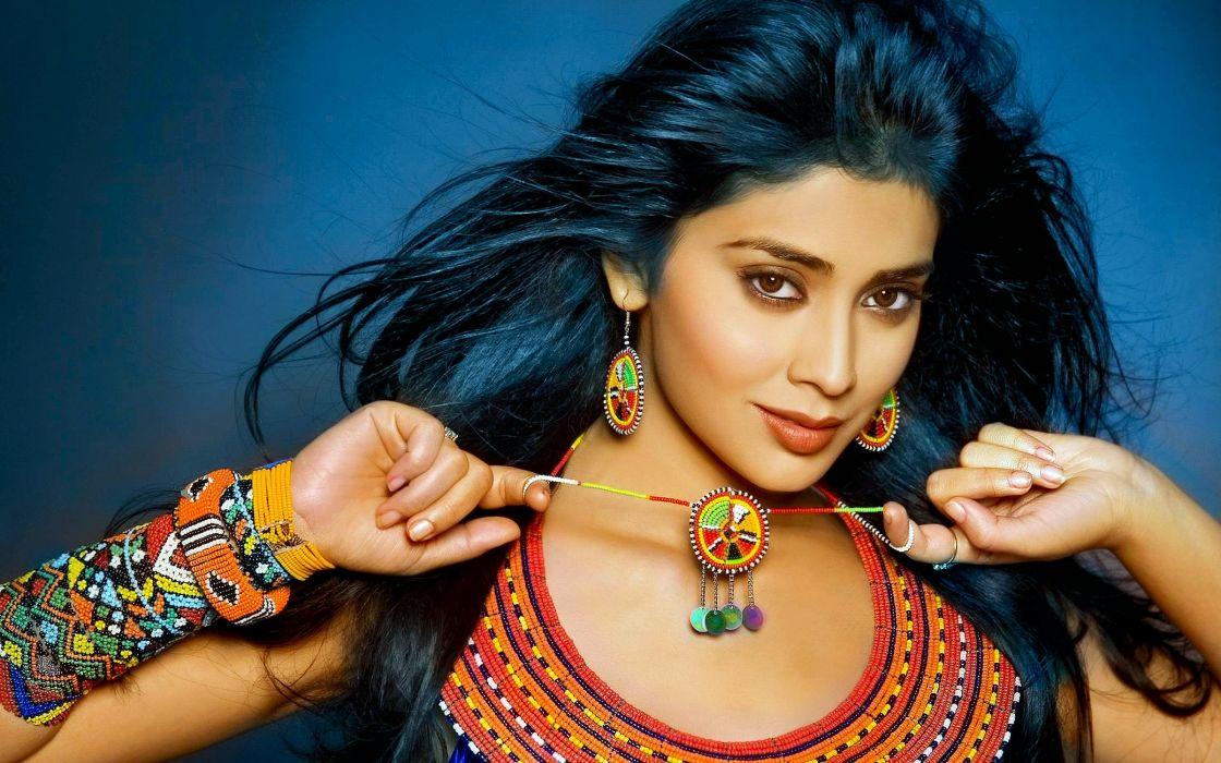 ILEANA DCRUZ indian actress model babe (39) wallpaper