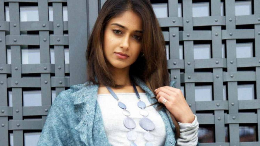 ILEANA DCRUZ indian actress model babe (50) wallpaper