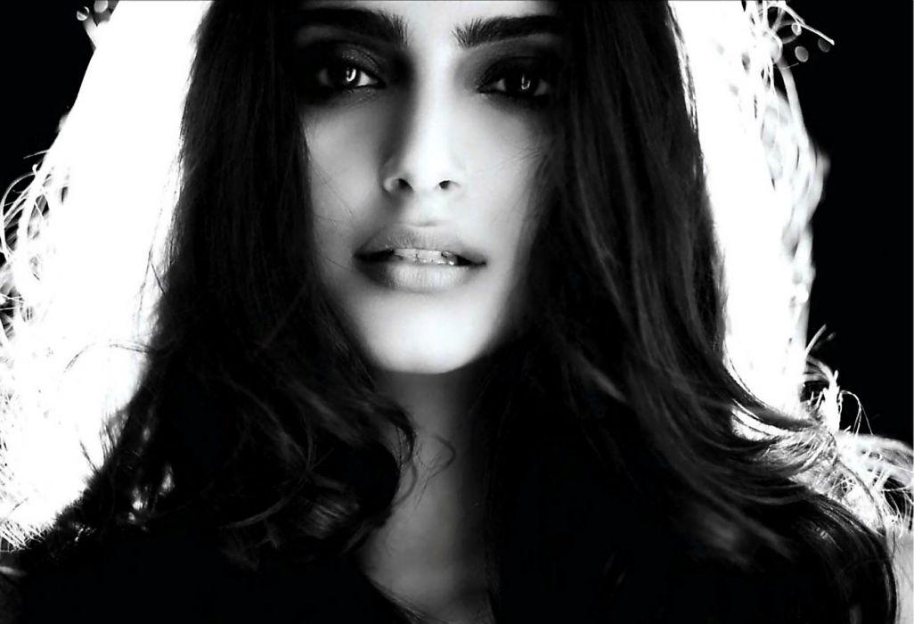 SONAM KAPOOR indian actress model (48) wallpaper