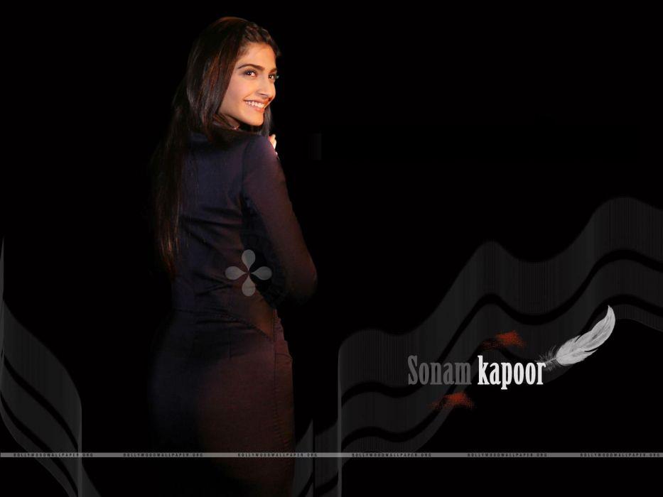 SONAM KAPOOR indian actress model (50) wallpaper