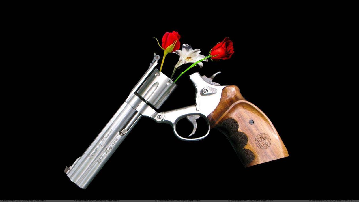 GUNS N ROSES heavy metal hair hard rock poster weapon gun wallpaper |  1920x1080 | 326087 | WallpaperUP