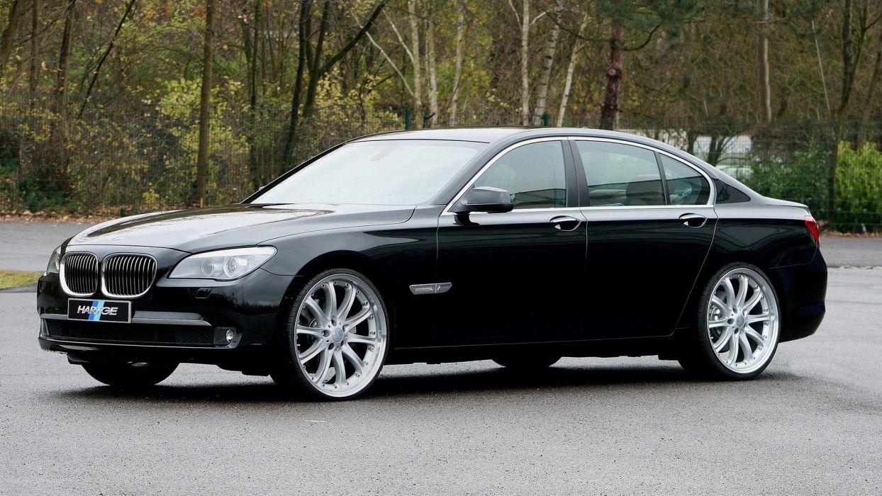 BMW cars races black cars German cars racing cars speed automobiles wallpaper