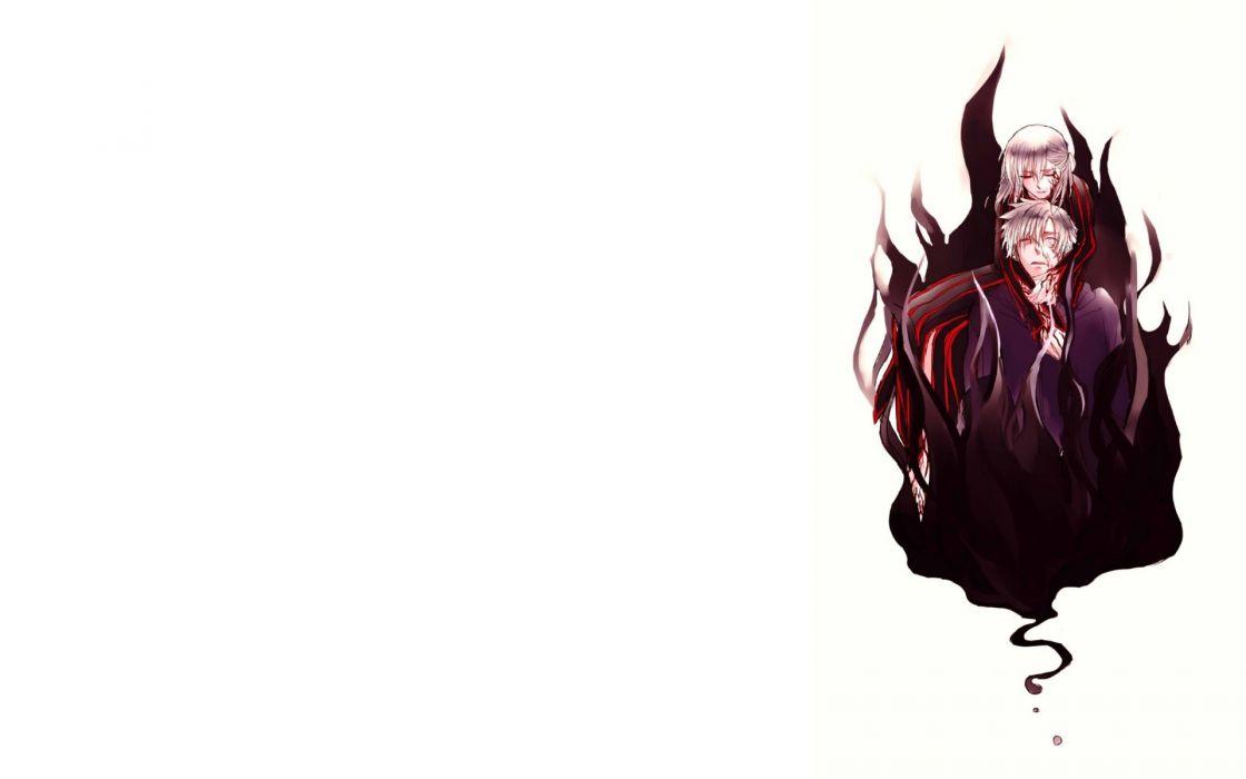 Fate/Stay Night Matou Sakura simple background Dark Sakura Matou Kariya Fate series wallpaper