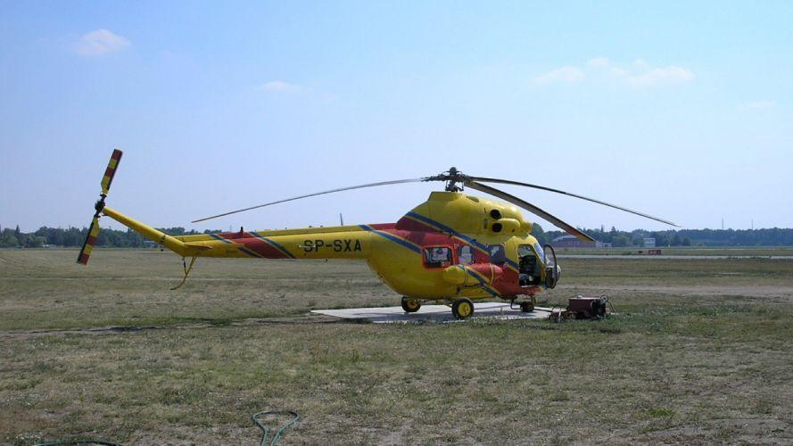 aircraft helicopters Poland airports vehicles WAOaeuadysAOaeuaw Reymont Lublinek wallpaper