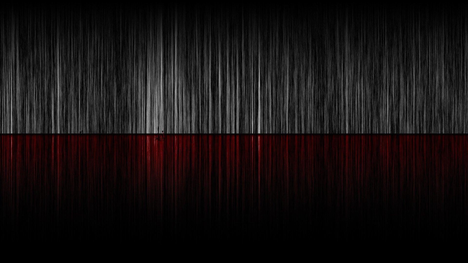 black background wallpaper hd