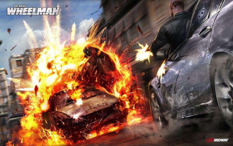 video games online games wallpaper