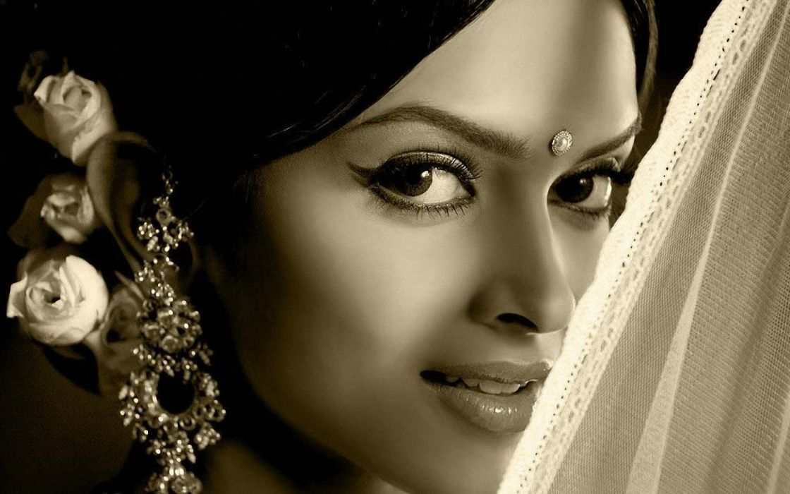 DEEPIKA PADUKONE indian film actress model bollywood babe (36) wallpaper