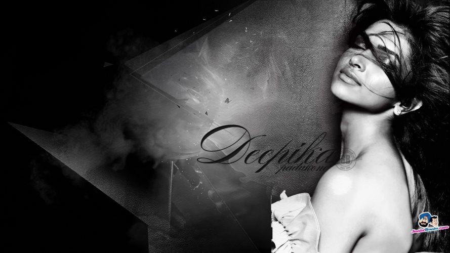 DEEPIKA PADUKONE indian film actress model bollywood babe (57) wallpaper
