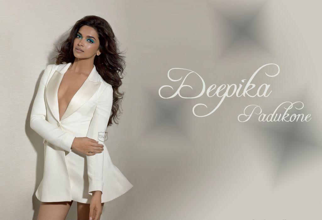DEEPIKA PADUKONE indian film actress model bollywood babe (93) wallpaper
