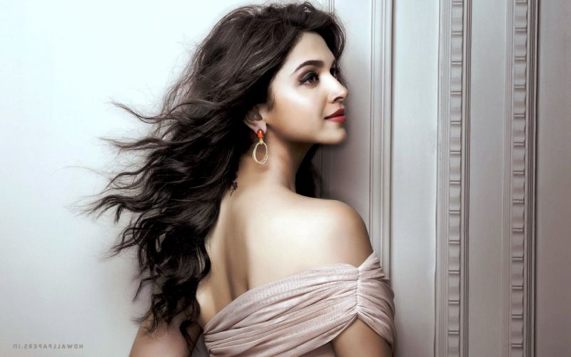 DEEPIKA PADUKONE indian film actress model bollywood babe (97) wallpaper
