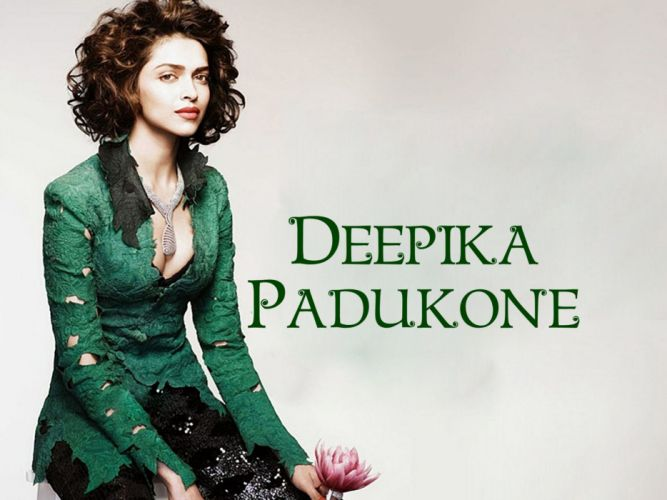 DEEPIKA PADUKONE indian film actress model bollywood babe (112) wallpaper