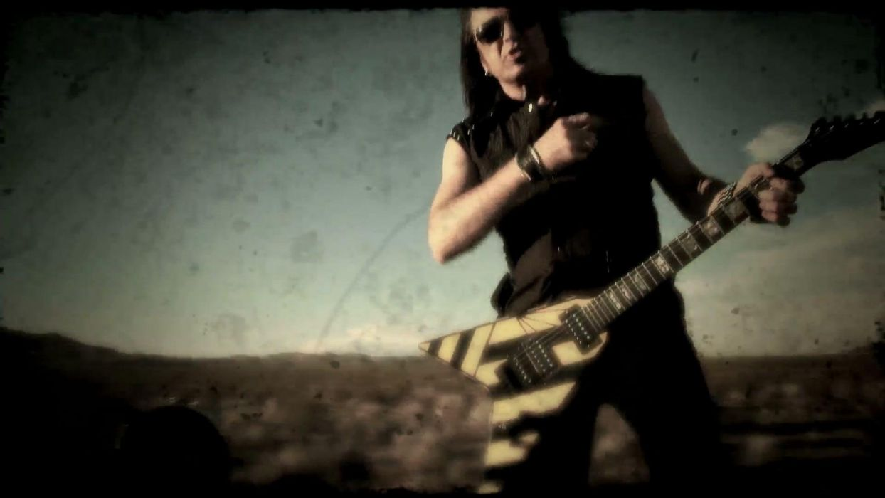 STRYPER hair metal heavy religion hard rock guitar wallpaper