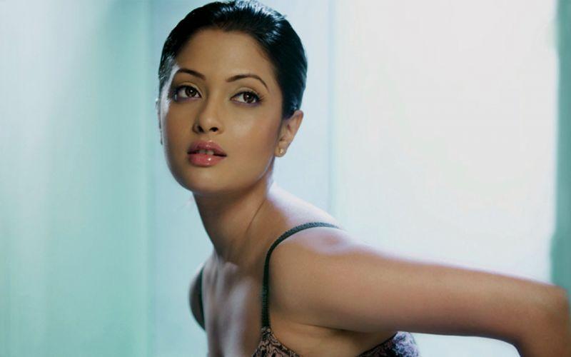 SHRUTI HASSAN indian actress bollywood singer model babe (55) wallpaper