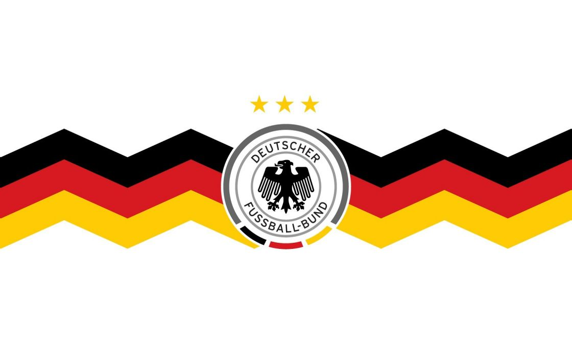 Germany soccer World Cup wallpaper
