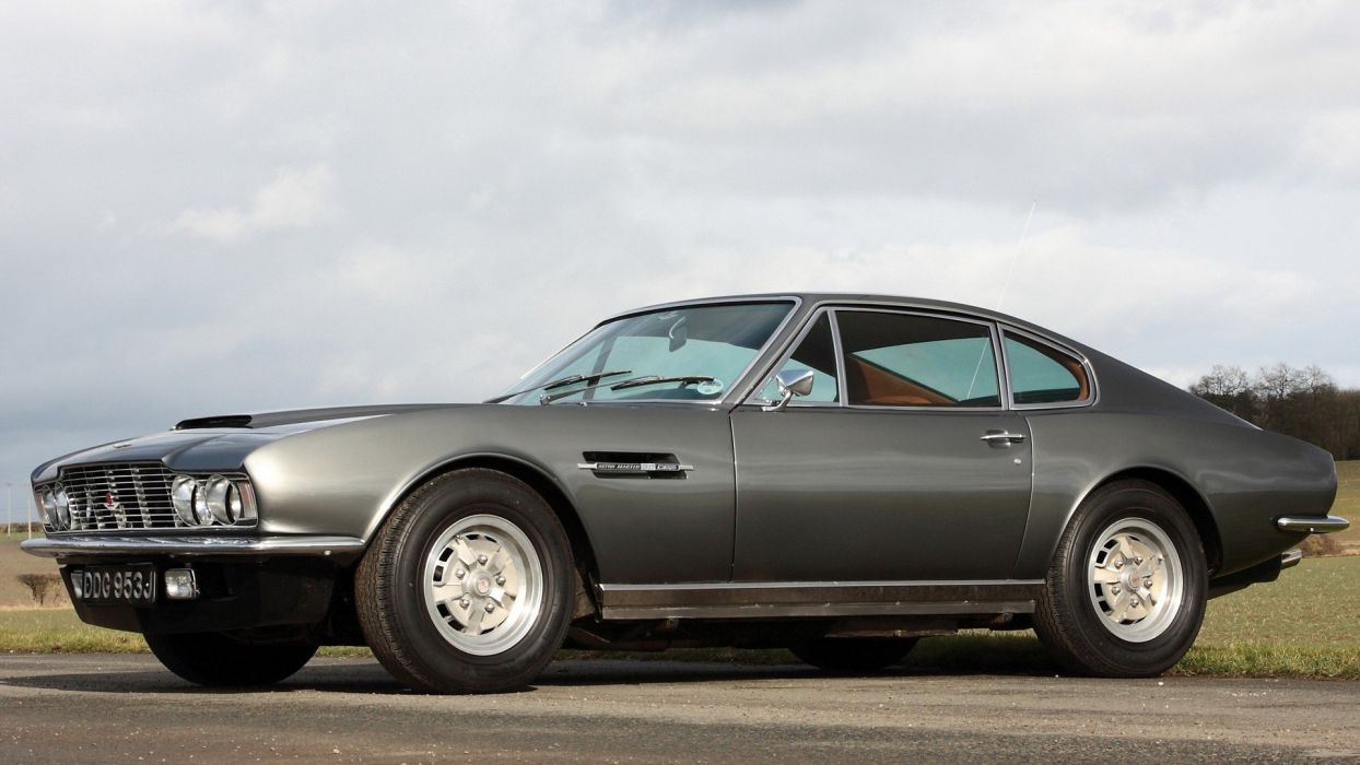 cars transportation races Aston Martin DBS racing cars speed automobiles Aston Martin wallpaper