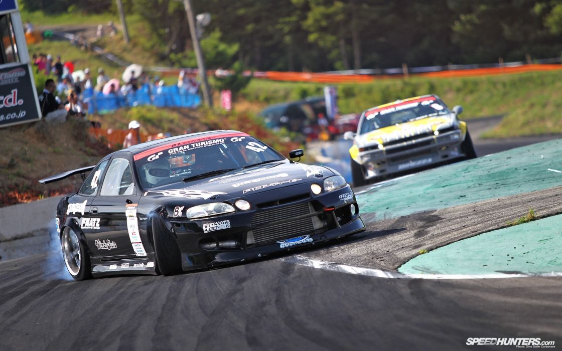 cars drifting cars drift wallpaper