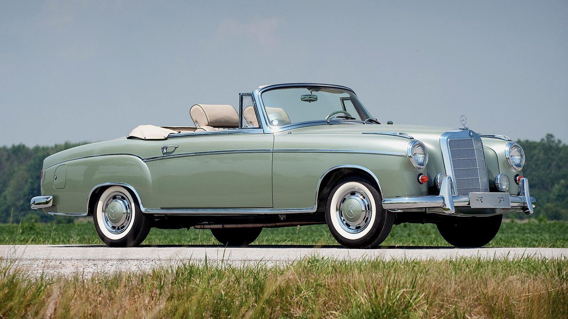 Images Of Old Volvo Cars