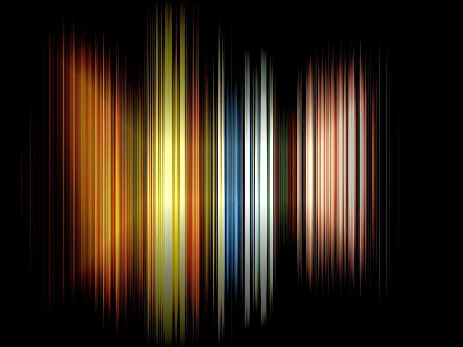 multicolor lines wallpaper