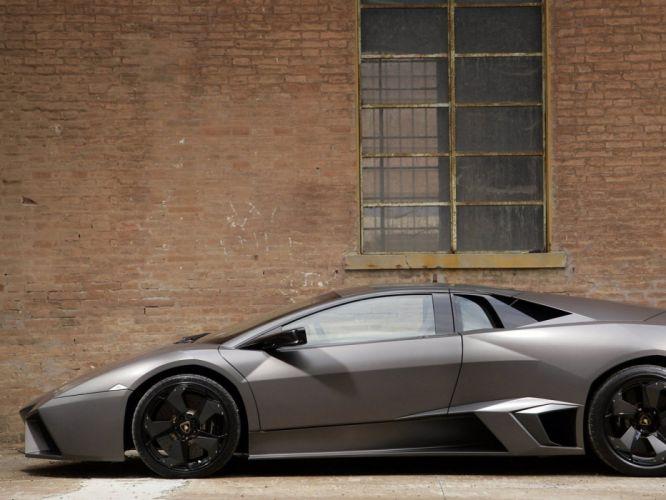cars Lamborghini supercars Lamborghini Aventador wallpaper