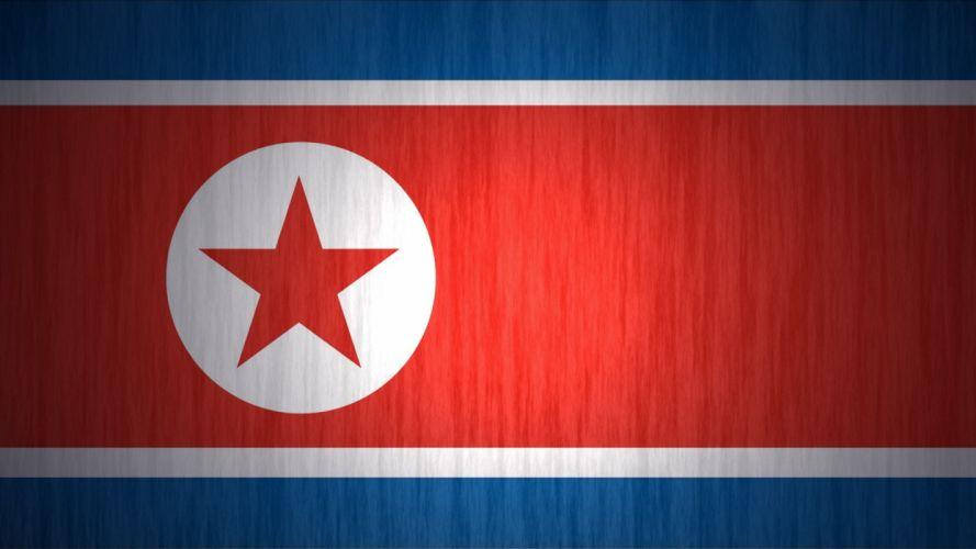 communism flags wallpaper
