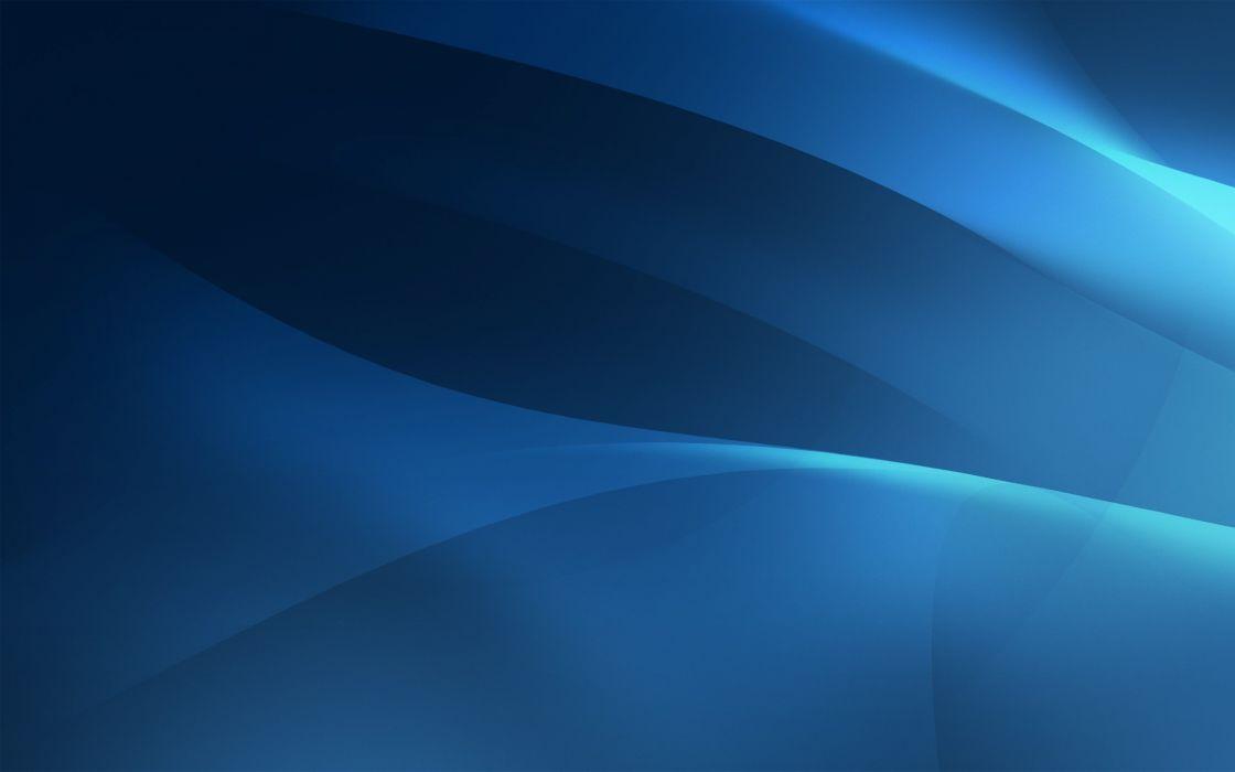 abstract dual screen wallpaper