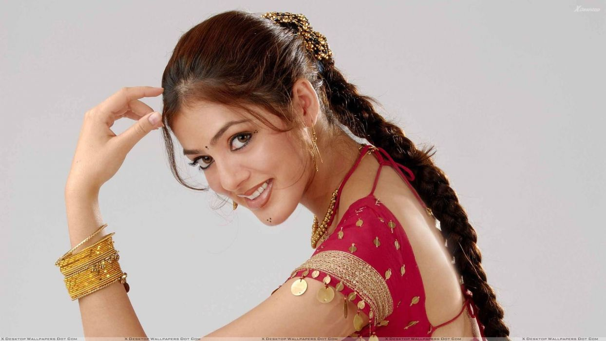 PARVATI MELTON indian american actress model babe bollywood (1) wallpaper