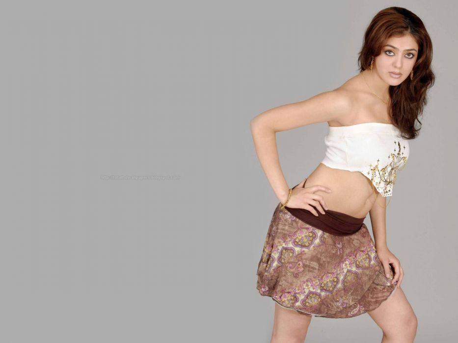 PARVATI MELTON indian american actress model babe bollywood (2) wallpaper
