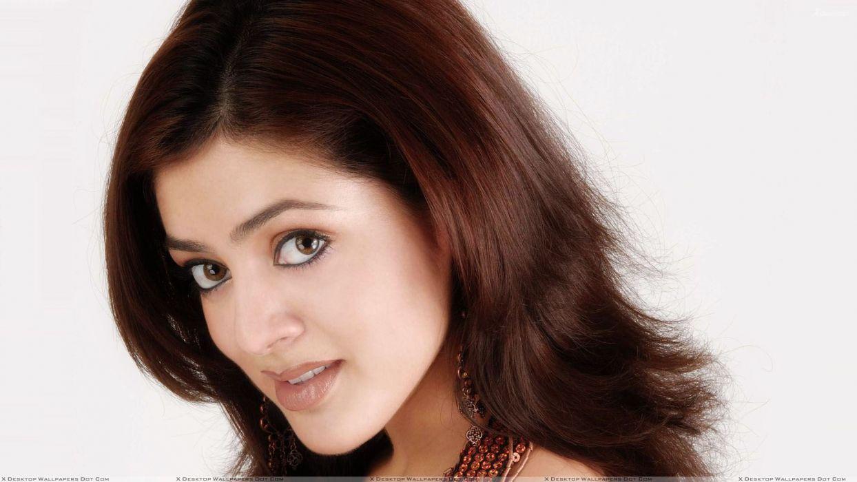 PARVATI MELTON indian american actress model babe bollywood (28) wallpaper