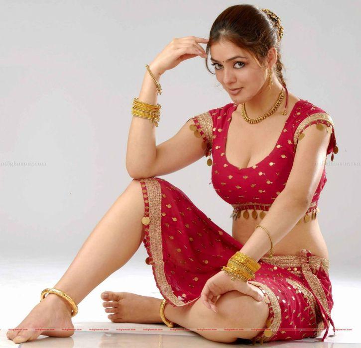 PARVATI MELTON indian american actress model babe bollywood (17) wallpaper