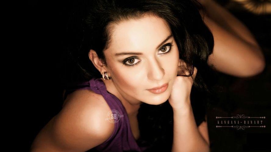 VEENA MALIK indian actress bollywood fashion model babe (42) wallpaper