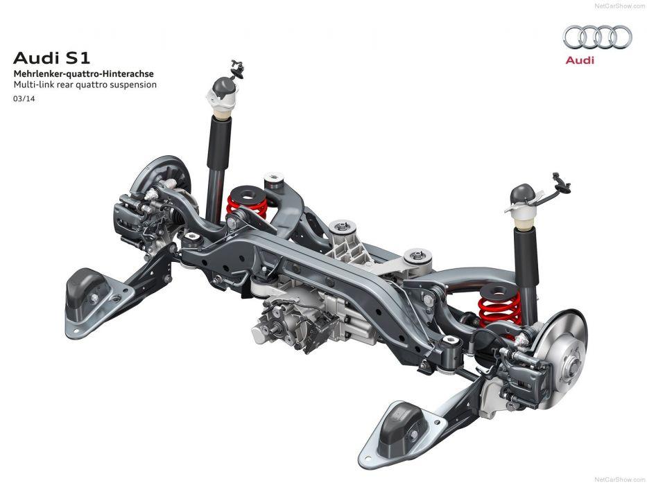Audi-S1 2015 1600x1200 wallpaper 27 wallpaper