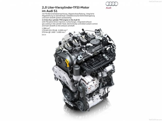 Audi-S1 2015 1600x1200 wallpaper 2e wallpaper