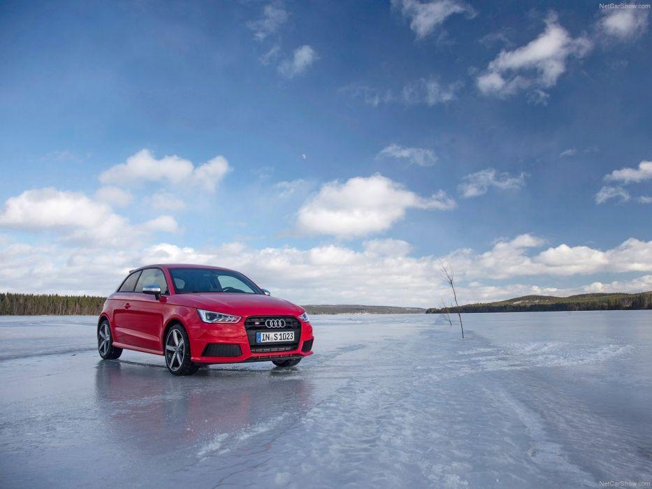 Audi-S1 2015 1600x1200 wallpaper 03 wallpaper