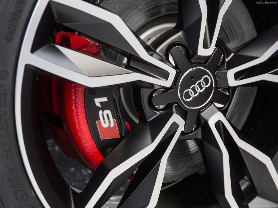 Audi-S1 2015 1600x1200 wallpaper 1b wallpaper