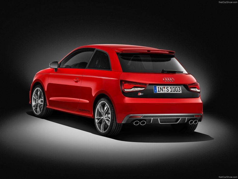 Audi-S1 2015 1600x1200 wallpaper 0b wallpaper