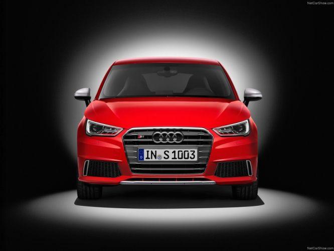 Audi-S1 2015 1600x1200 wallpaper 0c wallpaper