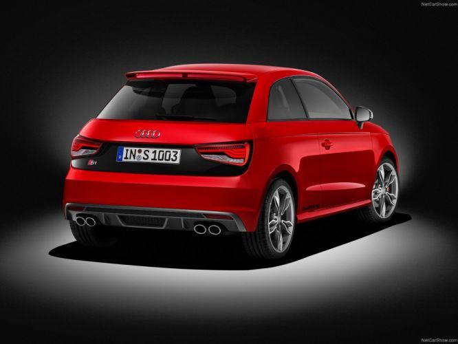 Audi-S1 2015 1600x1200 wallpaper 0a wallpaper