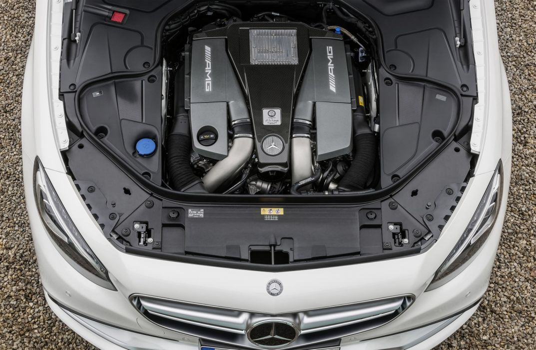 2014 MercedesBenz S63AMGCoup-12-1536 wallpaper