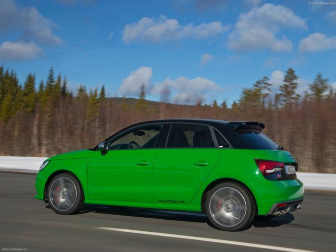 Audi-S1 Sportback 2015 1600x1200 wallpaper 1c wallpaper