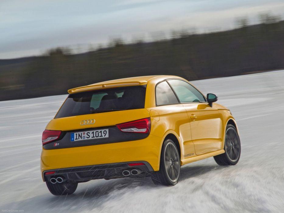 Audi-S1 Sportback 2015 1600x1200 wallpaper 2f wallpaper