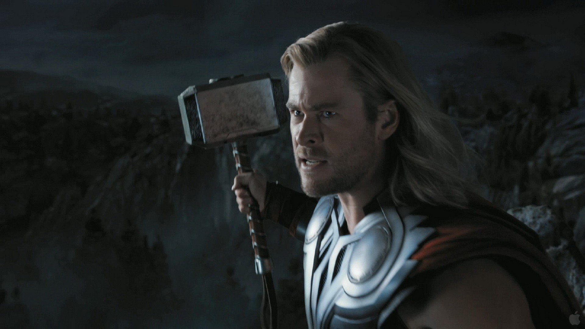 avengers thor hammer related - photo #40
