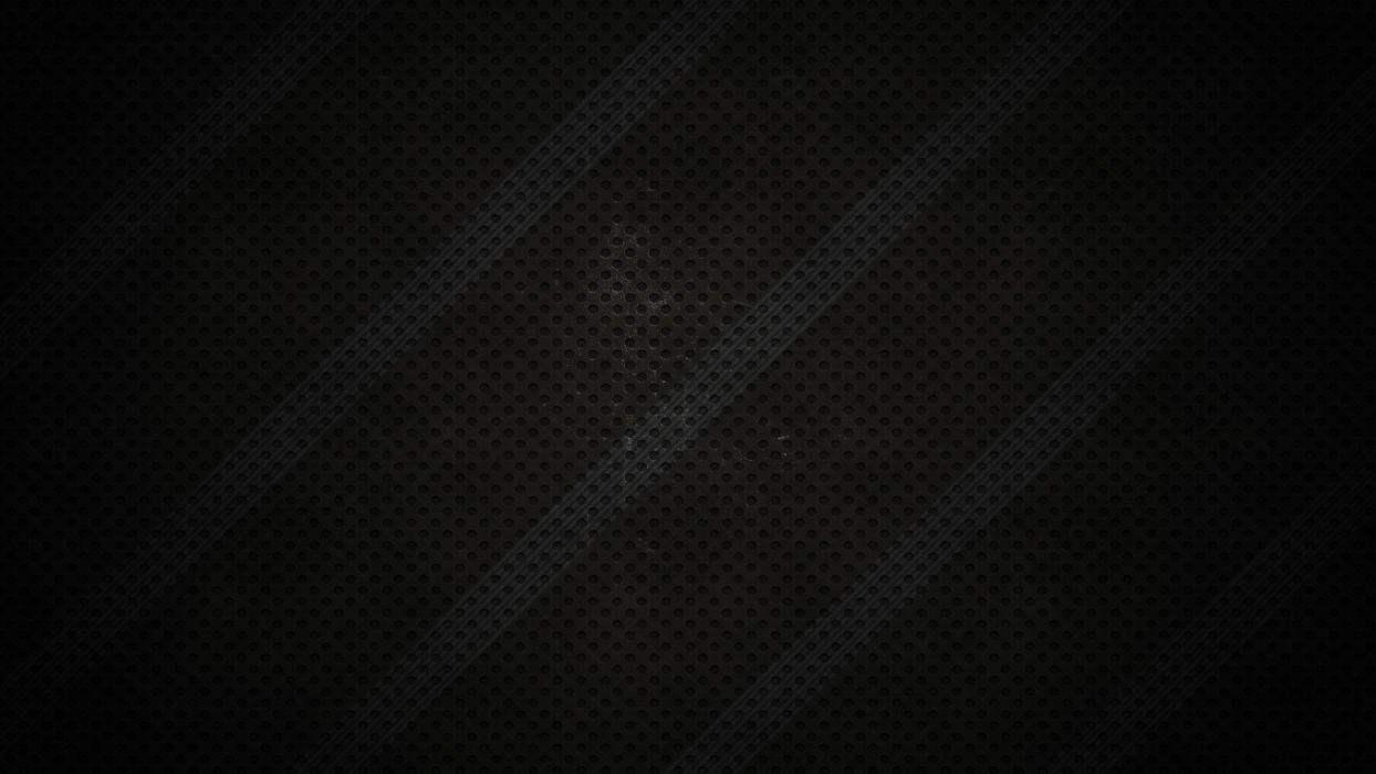 black metal textures lines wallpaper