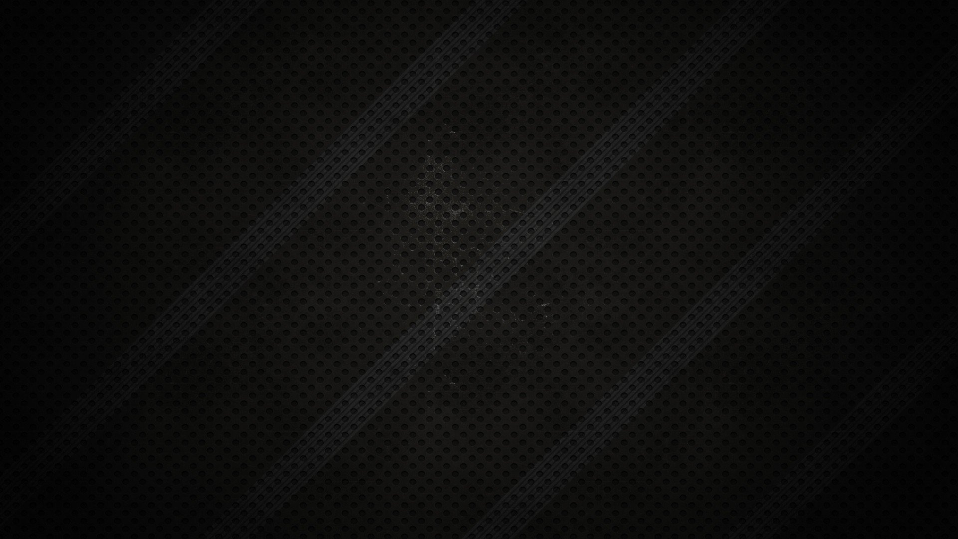 Black metal texture Polished Wallpaperup Black Metal Textures Lines Wallpaper 1920x1080 328742 Wallpaperup