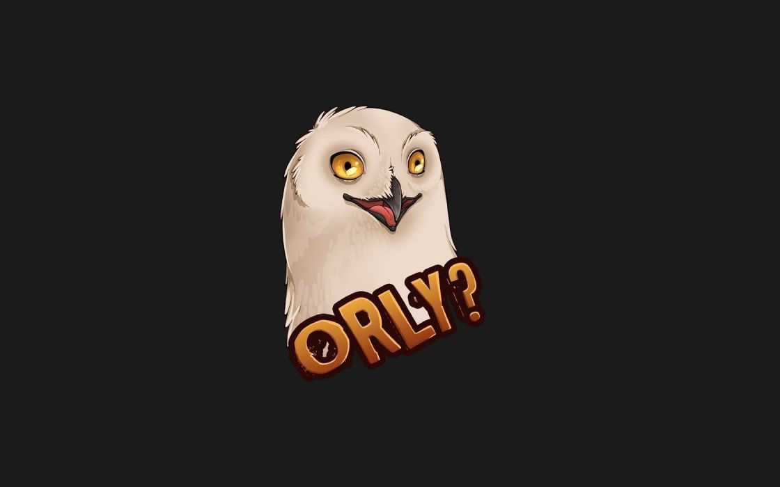 orly wallpaper