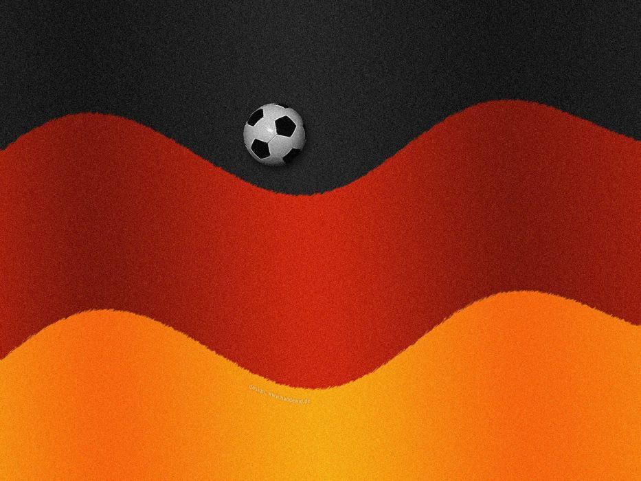 Germany soccer deutsche football Germany national football team wallpaper