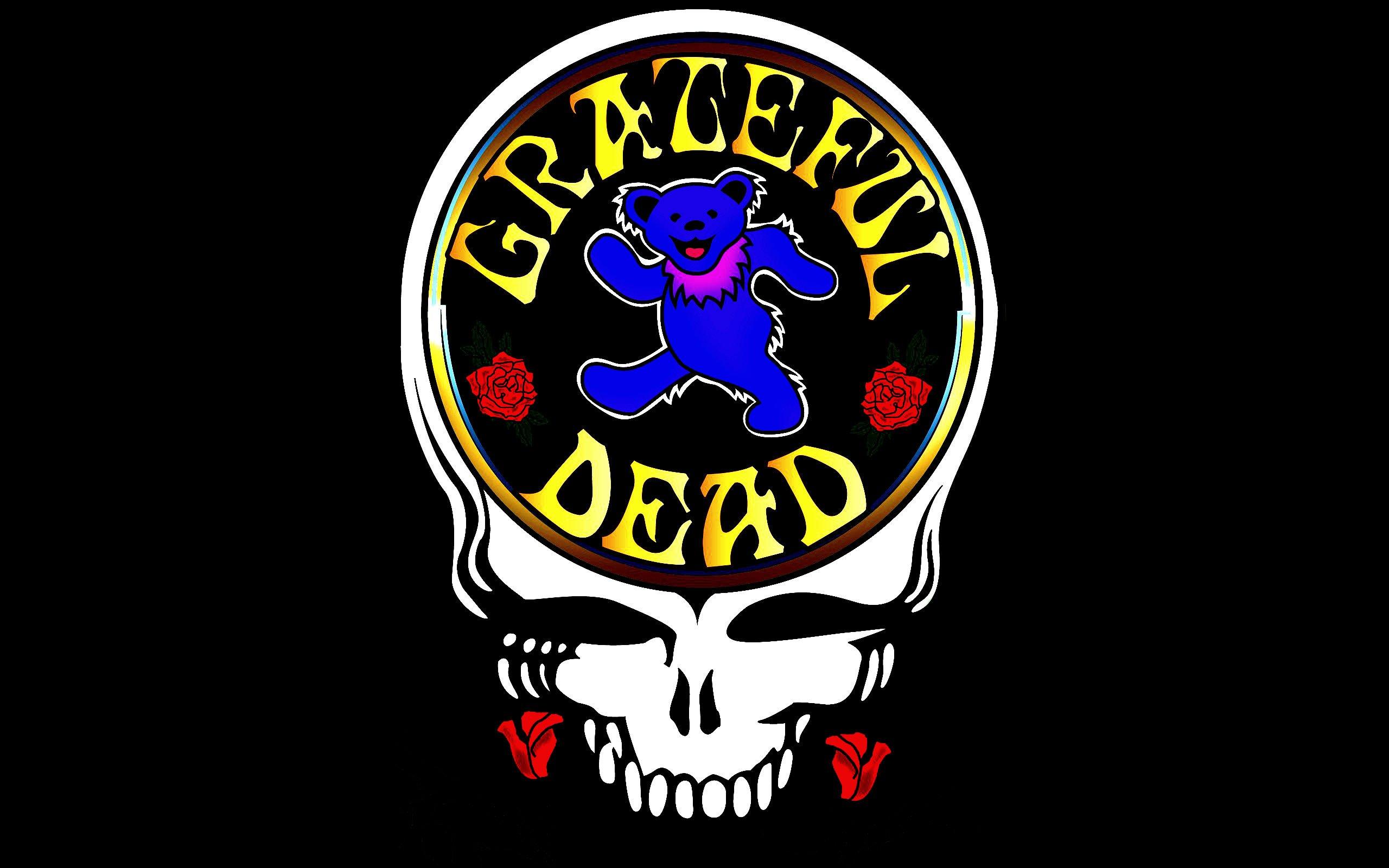 pin grateful dead classic rock hard fs wallpaper