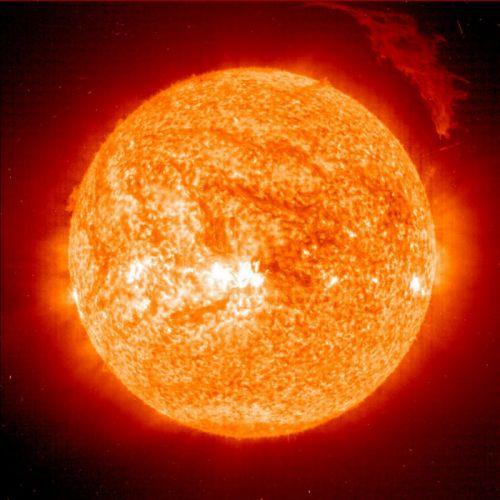 Staring at the Sun Soho 2000x2000 wallpaper